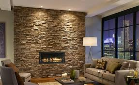 wall lighting fixtures living room. false ceiling lights for living room spotlights on the fireplace wall lighting fixtures m