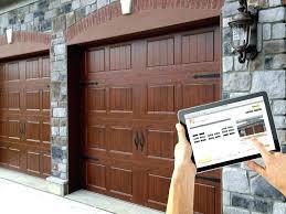 sears garage door opener installation garage door opener reinforcement bracket garage door brackets pictures in combination