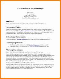 Resume Update In Monster ...