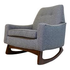 Kroehler Bedroom Furniture Gently Used Kroehler Furniture Chairish