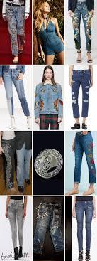 Most Popular Women S Designer Jeans Most Expensive Jeans Brands 2019