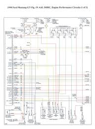 97 mustang wiring diagram 1998 mustang gt fuel pump relay help please mustang forums at 98gtengineperformancecircuit1of31000 jpg 1997 eclipse wiring diagram