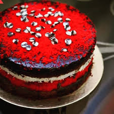 Which Is The Best Flavour In Birthday Cakes Quora