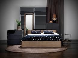 ikea bedroom furniture sale. Ikea Bedroom Furniture Sale Home Design Interior And Exterior Spirit All Black Hjscondiments.com
