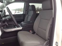 2016 gmc sierra leather seat covers lovely 2016 gmc sierra crew cab katzkin leather seat cover