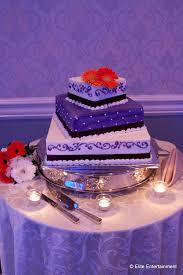 Wedding Cake Design Ideas And Tips Atlantis Ballroom