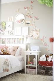 >bedroom girls bedroom themes furniture childrens lamps rugs nz  bedroom girls bedroom themes furniture childrens lamps rugs nz toddler girl wall art sets australia