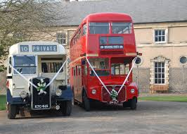vintage wedding bus and coach hire; classic vehicles on show Wedding Hire London Bus Wedding Hire London Bus #12 wedding hire london bus