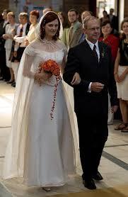 Svatební Devatero Módnípeklocz