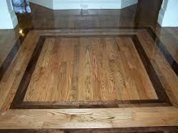 hardwood flooring designs design pictures wooden floor tiles