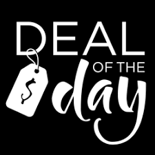 FOREVER® Deal of the Day | Save up to 50% on digital art kits and ...