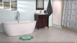 standard size soaking tub unbelievable bathtubs freestanding tubs whirlpools american decorating ideas 14