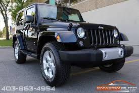 jeep wrangler 2015 4 door. image for jeep wrangler 2015 4 door