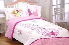 qualified princess tiana toddler bed t5121173 disney princess tiana toddler bedding set