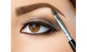 Marinette Vangoethem Esthétique Coiffure Et Make Up
