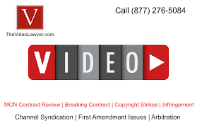 youtube beverly hills office. Youtube Beverly Hills Office. Mcn Contract Attorney Office