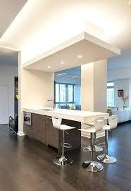 cove ceiling lighting. Light: Cove Ceiling Lighting Led Style Display And Lights False I