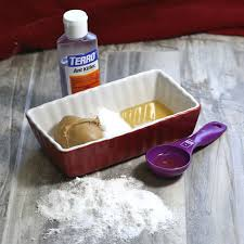 borax sugar water ant