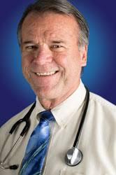 Douglas B. DeYoung, DO   Miramont Wellness Centers
