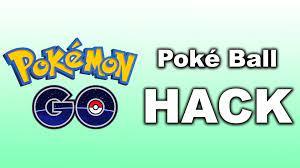 Hack Pokemon Go using Tutuapp (No Jailbreak or Computer Needed)