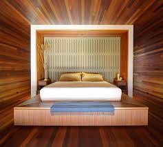 Michael Amini Bedroom Furniture Bedroom Sitting Chairs For Bedroom Cream Bedroom Furniture Twin