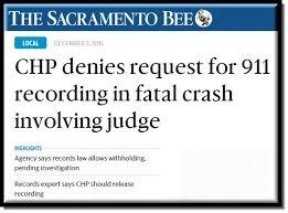 California Chp Incident Report Andone Brianstern Co