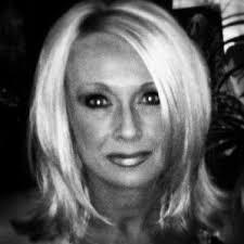 Courtney Kessinger (@CourtneyKessin3)   Twitter