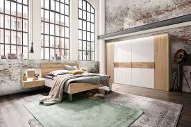 Home Möbel Graf