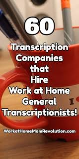 work home business hours image. List Of 60 General Transcription Companies That Hire Home-Based Transcriptionists Work Home Business Hours Image