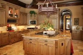 denver kitchen cabinets. denver kitchen cabinets c