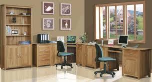 uk home office furniture home. Oak Finished Office Furniture Uk Home A