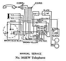 candlestick telephone wiring diagram wiring diagram candlestick phone wiring diagram western electric rotary phonewestern electric phone wiring schema wiring diagrams candlestick phone