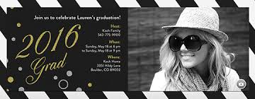Create Your Own Graduation Invitations For Free Free Graduation Evites Under Fontanacountryinn Com
