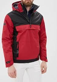 Мужские куртки <b>Free Flight</b> — Купить в интернет-магазине с ...