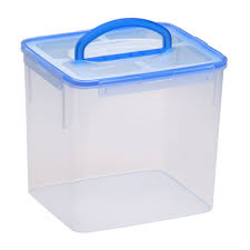 Airtight Storage Cabinet Airtight Storage Containers