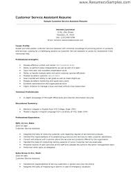 customer service skills resume sample resume skills examples customer  service template template resume example good customer