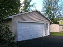 two car garage door2 Car Garage Doordouble Wide Wood Door Double Weight  venidamius