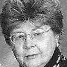 VAUGHN, ISABELLA A., age 81   Obituaries   pressofatlanticcity.com