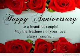 happy 5rd marriage anniversary card wallpapers 2015 2016 Wedding Day Wishes Hd Wallpapers Wedding Day Wishes Hd Wallpapers #13 wedding anniversary wishes hd wallpapers