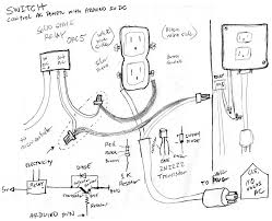 jx ge stove wiring diagram wires ssr wiring diagram properly wiring a solid state relay to the gpio solid state relay wire