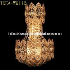 no wiring lighting. No Wiring Wall Lamp, Lamp Suppliers And Manufacturers At Alibaba.com Lighting