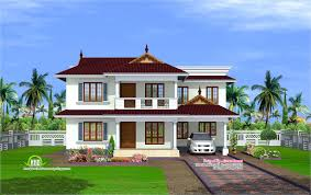 New Houses Models Model For House House Of Samples Beautiful - Green home design