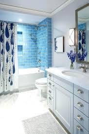 Light blue bathroom tiles Inspiration Blue Contemporary Blue Bathroom Tile Ideas Decorating Blue White Bathroom Tile Ideas Wildlavenderco Enchanting Blue Bathroom Tile Ideas Decorating Light Blue Bathroom