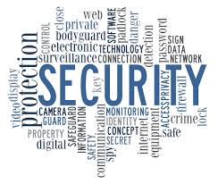 Security Complaince Security Compliance Posture Monitoring And Reporting Sd Solutions Llc