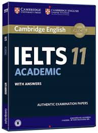 Writing Academic English  Fourth Edition    Oxford Preparation Course for  the TOEFL iBT  Exam YouTube