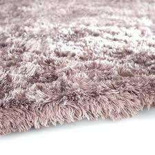 new snuggles dusty pink rug 0 fur background fur pink rug