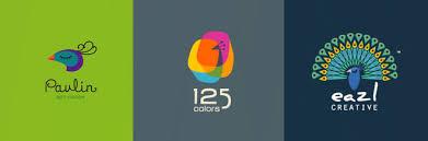 For Peacock 30 Logo Graphics Of Designs Inspiration Splendid Your Naldz