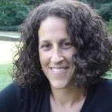 Rebecca STEIN | Duke University, North Carolina | DU | Department of  Cultural Anthropology