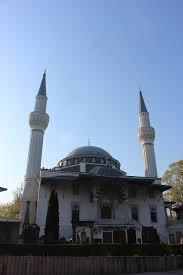 Islam in Germany - Wikipedia