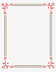 28 collection of free holiday clipart borders and frames 28 collection of free holiday clipart borders and frames